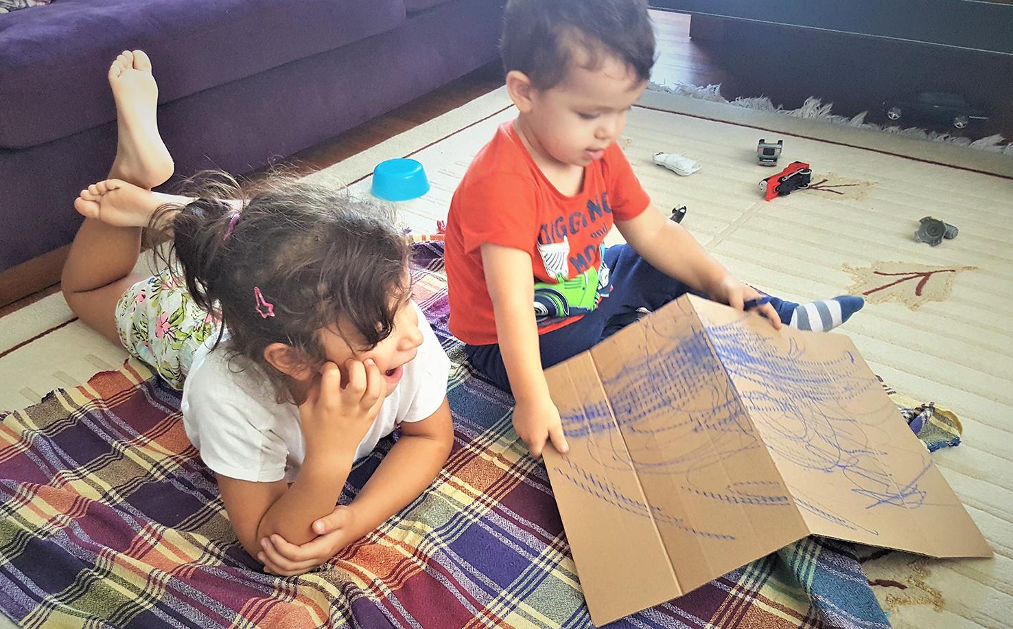 Çocuklara İlaç İçirme Yolları Nasıl Kolay İçirebiliriz